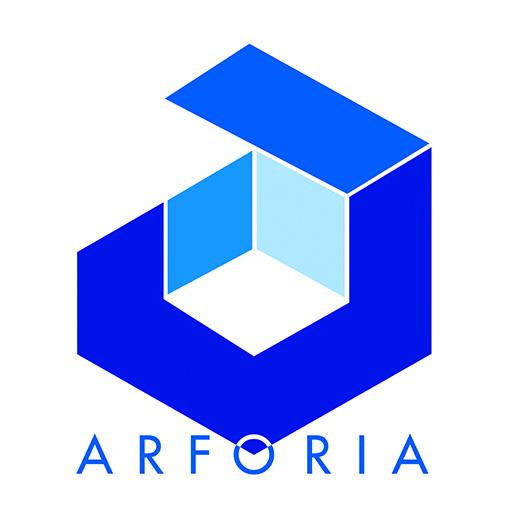 Arforia